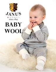 JANUS - Babyull