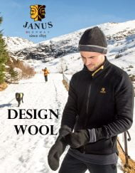 Design Wool