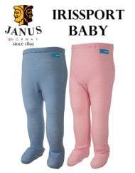Janus - Irissport baby