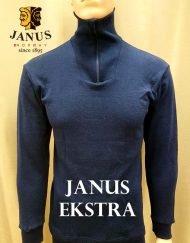 Janus Ekstra Wool