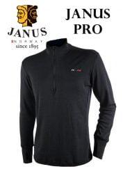 Janus Pro - Antiflame Extra